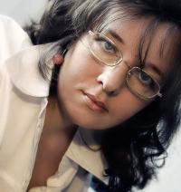 Beata_Osowska_portret