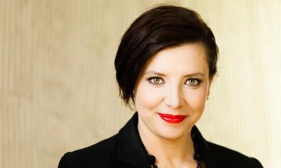 Dominika Staniewicz - Adore HR