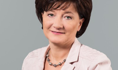 Ewa Pawłowska
