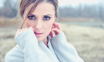 halina_mlynkowa1-nowyportal-fot_Marta_Wojtal_Purple_Talents