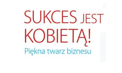 okladka_sukcesjestkobieta_ikona1