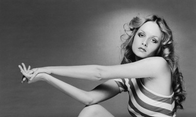 Barbara Hulanicki: Ikona mody lat 60.