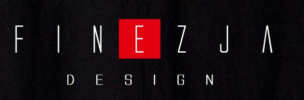 finezja_logo