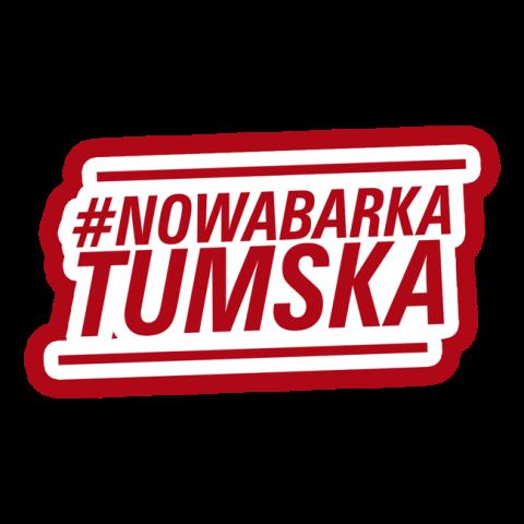 logo-Nowa-Barka_kolor-www