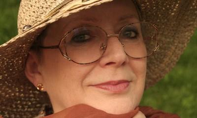 Aneta Łastik, pieśniarka i pedagog