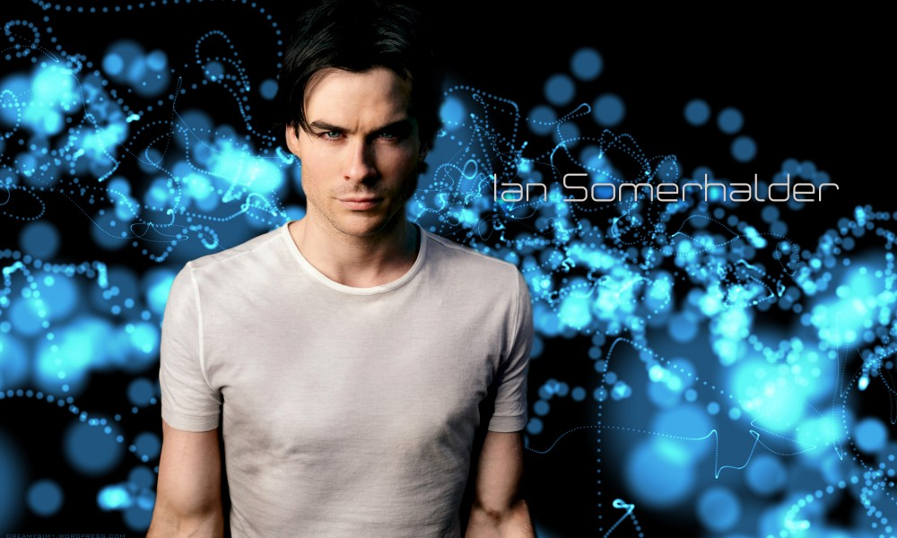Ian-Picture