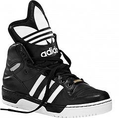 adidas1a
