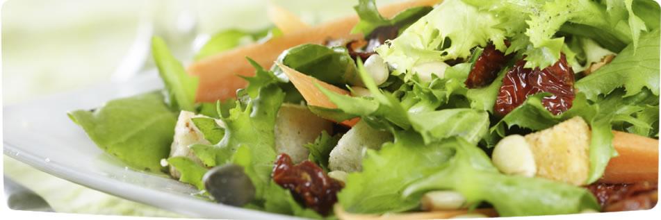 salata-milomlyn