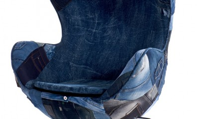 Egg_Patch_Jeans