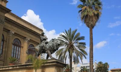Palermo_ikona
