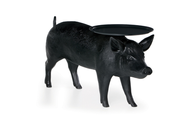 Pig-Table-1
