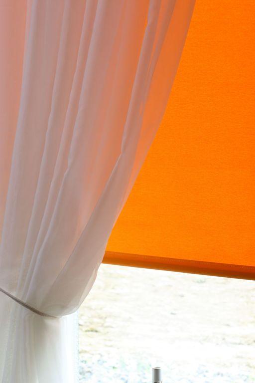 pomaranczowy2