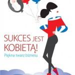 Redakcja Sukces