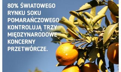 sok-pomaranczowy-03