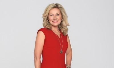 Agnieszka-Brukszo-IKONA