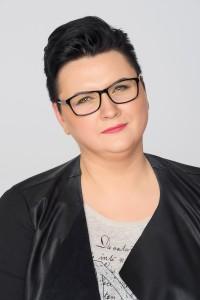 Anna-Kopciowska2