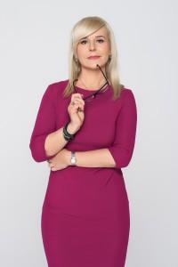 Anna-Noworolnik-Krukowska1
