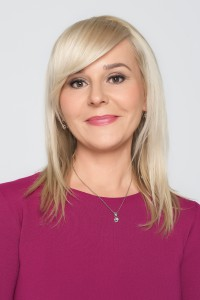 Anna-Noworolnik-Krukowska2