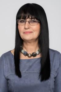 Elżbieta-Lenart1