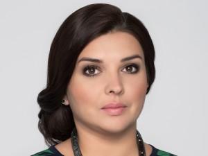 Magdalena-Majorczyk-IKONA