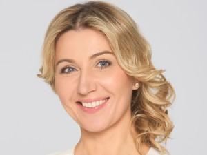 Maria-Tołłoczko-Tarnawska-IKONA