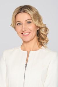 Maria-Tołłoczko-Tarnawska1