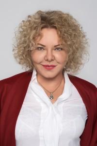 Monika-Lelonkiewicz2