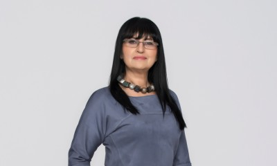 Elzbieta Lenart