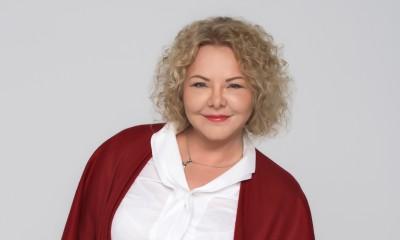 Monika Lelonkiewicz