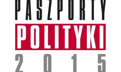 Paszporty Polityki_2015