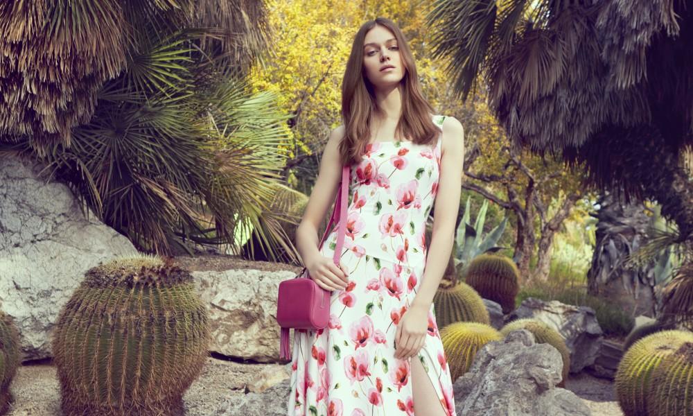 ebb837679c Wiosna w stylu Taranko – Sukces jest kobietą!