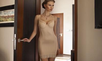 Olimpia sukienka K24