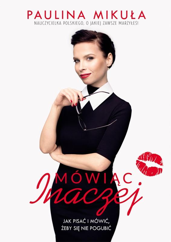 Mikula_Mowiac inaczej-okl