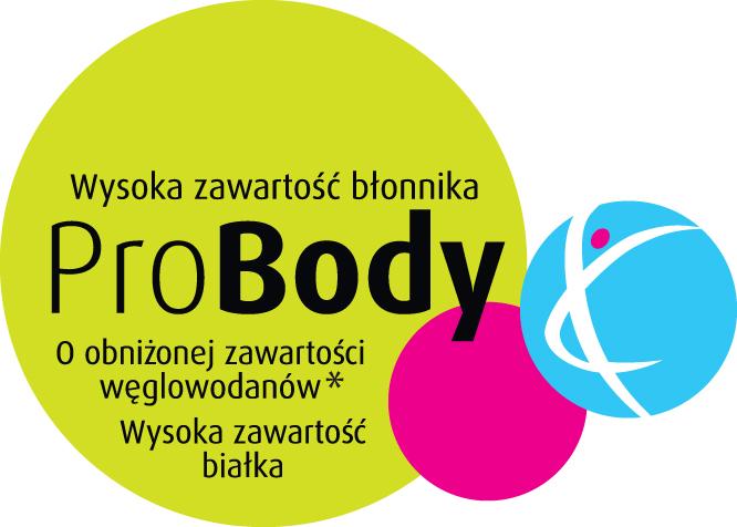 logo-probody-2016