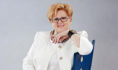 Alicja Wojciechowska_1