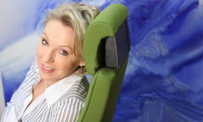 Alina Strzesniewska