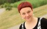 Anna Chec - Fot. Paweą WĘjcik