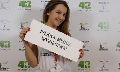 fot. Damian Pszonak (1)