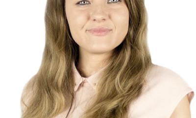 Katarzyna Granops-Szkoda (do wywiadu)-kopia