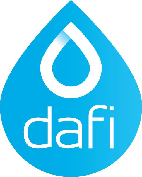 dafi_logo_new kopia