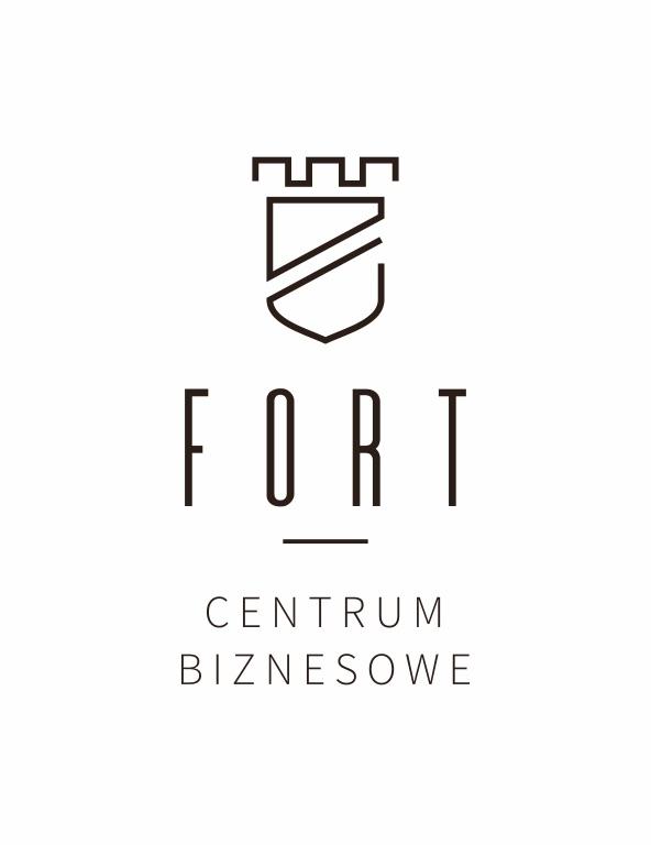 FORT-logo-pion-white