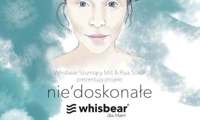 NIEDOKOSNAŁE_projekt_Whisbear_dla_Mam
