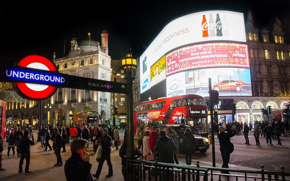 epi-c london