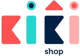 logo_gotowe_do-sklepu