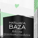 box-matujaca-baza-3D