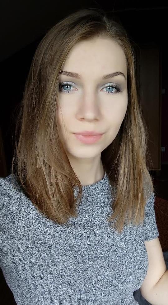 Agnieszka aga_testuje