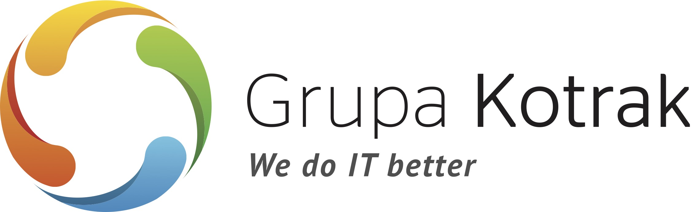 Grupa Kotrak logo