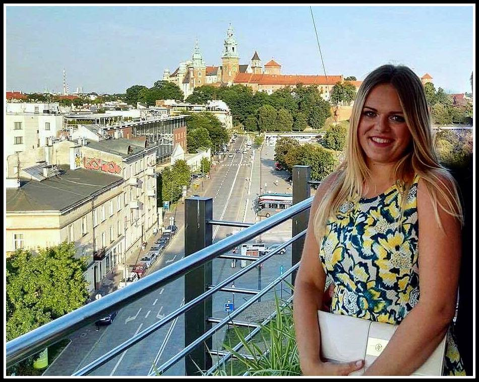 Izabela Rychlik