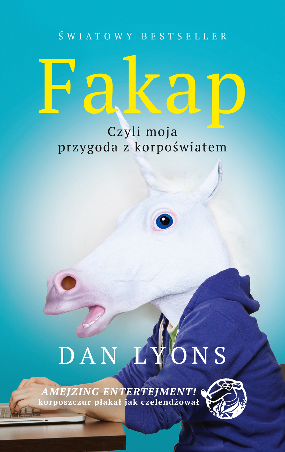 Lyons_Fakap_PRESS