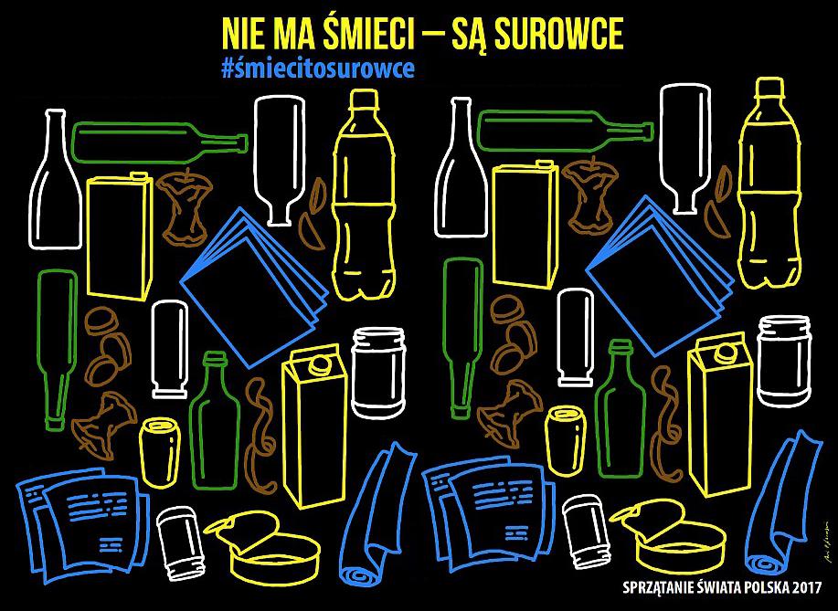 smieci-polska